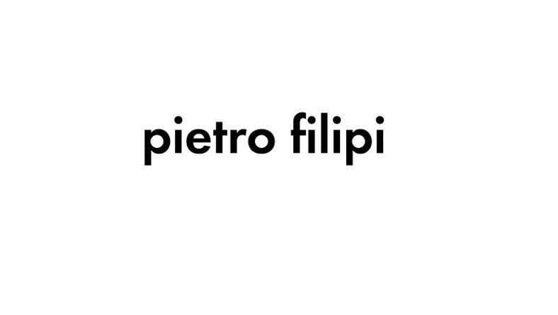 Pietro filipi