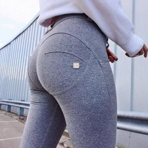 fredy jeans