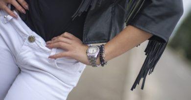 barva džín