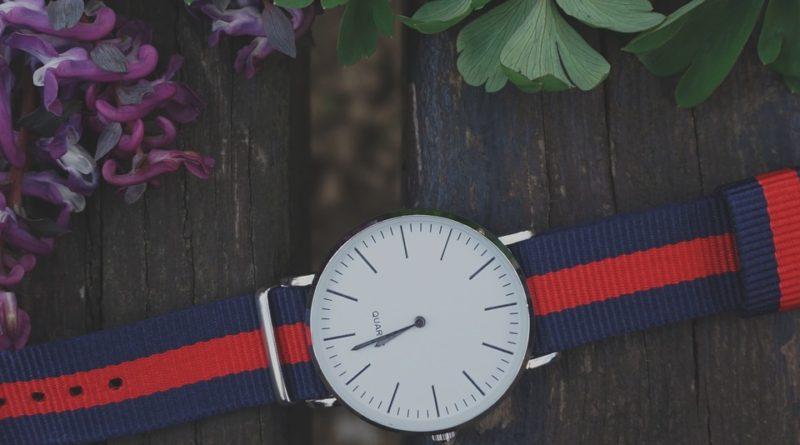nejlevnější hodinky