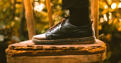 ponožky do bot