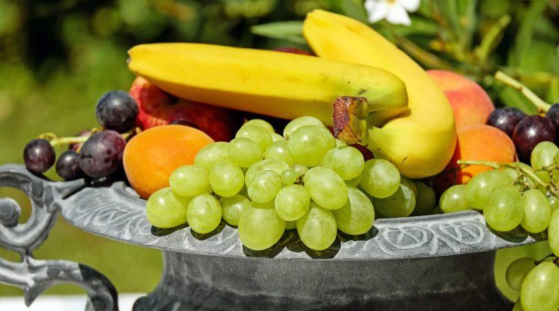 omyly zdravé výživy