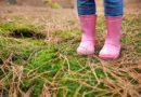 Podzimní botky:  Nebojte se barev