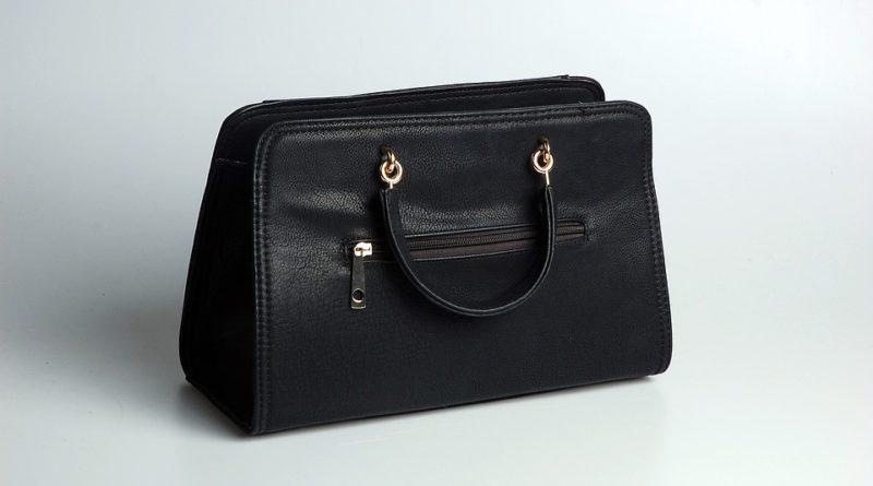 kabelky které musíte mít