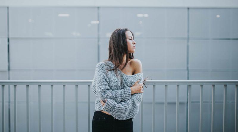 Co je základ šatníku každé ženy?