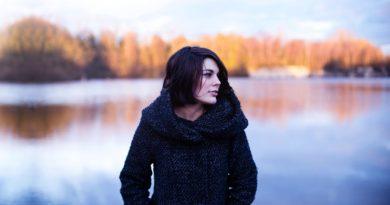 Podzimní kabáty