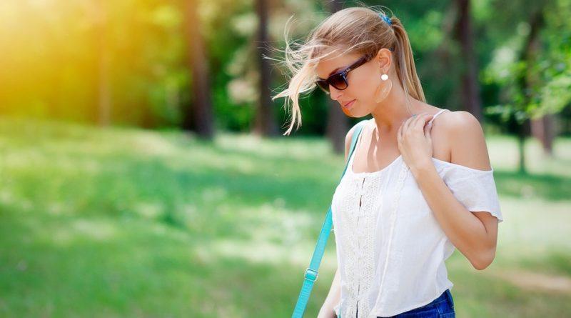 Jaké kousky vám v létě nesmí chybět v šatníku?