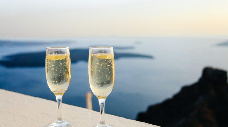 Mýty, které se pojí se šumivým vínem