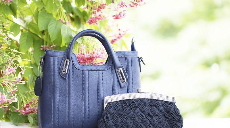 Nepostradatelné kabelky