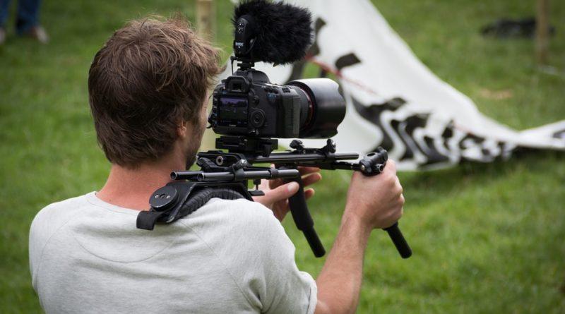 Jaké hollywoodské filmy se natáčely v Praze? Nyní se na ně budete dívat jinak